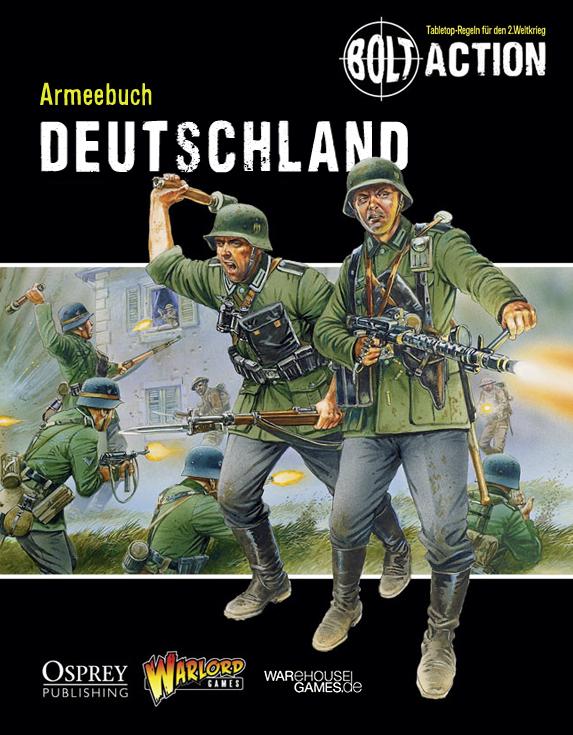warlord games deutschland